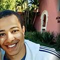 Freelancer Davi M.