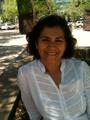 Freelancer Renata A. d. A.