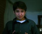 Freelancer Eduardo d. P.
