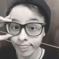 Freelancer Fernanda S. O.