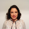 Freelancer Valentina C. C.