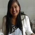 Freelancer MARIA A. R. D.