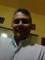 Freelancer Vicente C.