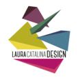 Freelancer Laura C. G. J.