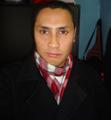 Freelancer Adrian F. B. A.