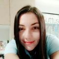 Freelancer Erica C.