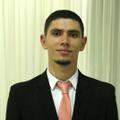 Freelancer Marlon M. C.