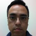Freelancer Virgilio L. B. R.