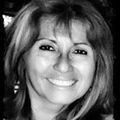 Freelancer Janett A.