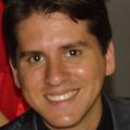 Freelancer Jaime I. B.