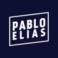 Freelancer Pablo E.