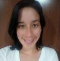 Freelancer Sara V. C.
