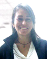 Freelancer Sandra S. C.