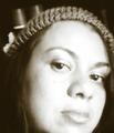 Freelancer Yenny A.
