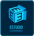 Freelancer EMBestudio M.