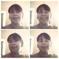Freelancer Marlene T.