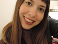 Freelancer Camila J.