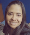 Freelancer Silvia E. A. C.
