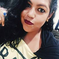 Freelancer Alaina P.