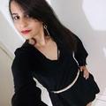 Freelancer Bárbarah C.