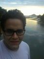 Freelancer Marcio T. d. M.