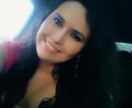 Freelancer Kimberly G. A.