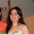 Freelancer Jorgelina S. P.