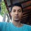 Freelancer Rafael M.