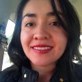 Freelancer Blanca E. L. S.