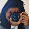 Freelancer Ana G. P. O.