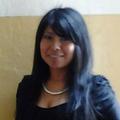 Freelancer Jenife.