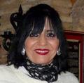 Freelancer María d. P. G. d. C.