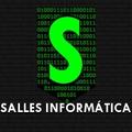 Freelancer Salles I.