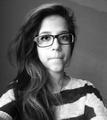 Freelancer Alice D.