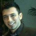 Freelancer Oswaldo P. V.