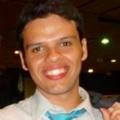Freelancer Victor R. S.