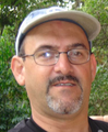 Freelancer MARIO J. M. M.