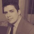 Freelancer Braullio S.