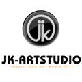 Freelancer Jk-Art.