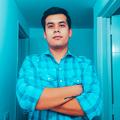 Freelancer Javier N. A. C.