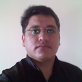 Freelancer Melchor M. G.