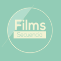 Freelancer Films S.