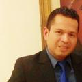 Freelancer Milton C.