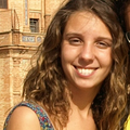 Freelancer Mayane D.