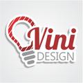 Freelancer ViniDe.