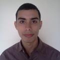 Freelancer Asdrubal O.