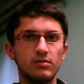 Freelancer Juan D. S. N.