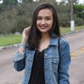 Freelancer Maria C. G.