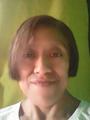 Freelancer Lidia C.
