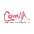 Freelancer Cami T.
